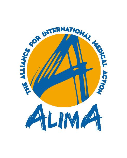 L'Alliance pour l'Action Médicale Internationale