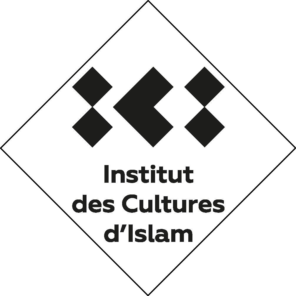 Etablissement culturel de la Ville de Paris