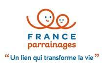 CFPE France-Parrainages