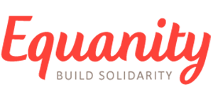 logo_equanity