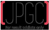 Logo_jpgc