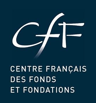 logo_cff