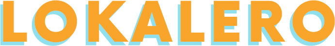 Logo_Lokalero