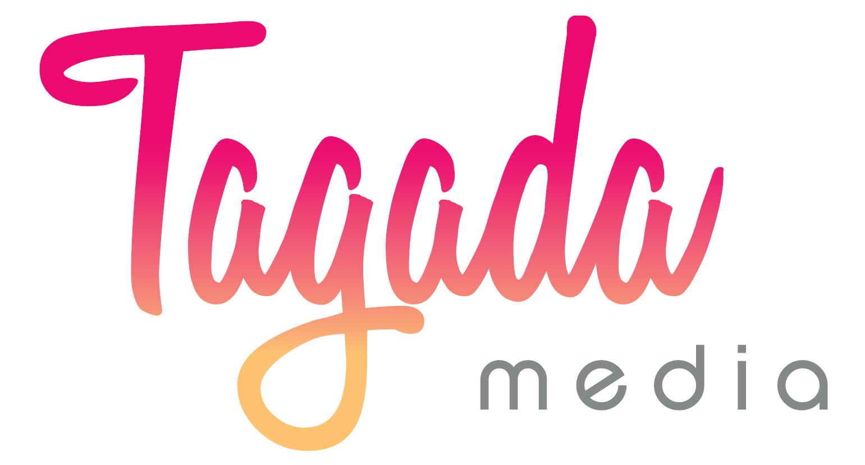 logo_tagada