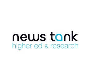 logo_NewsTankHer