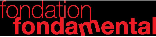 Fondation FondaMental