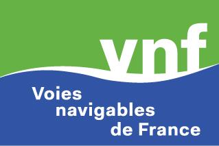 Mission Mécénat pour la sauvegarde du canal du Midi