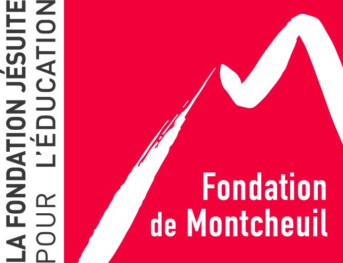 La fondation jésuite pour l'éducation