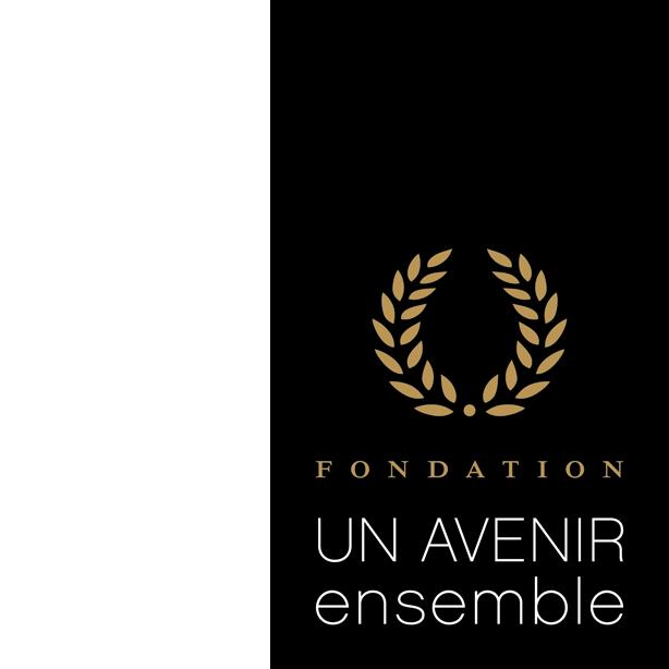 Fondation Un Avenir Ensemble