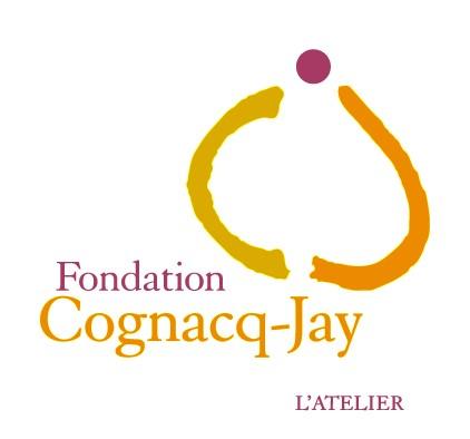 logo L'Atelier