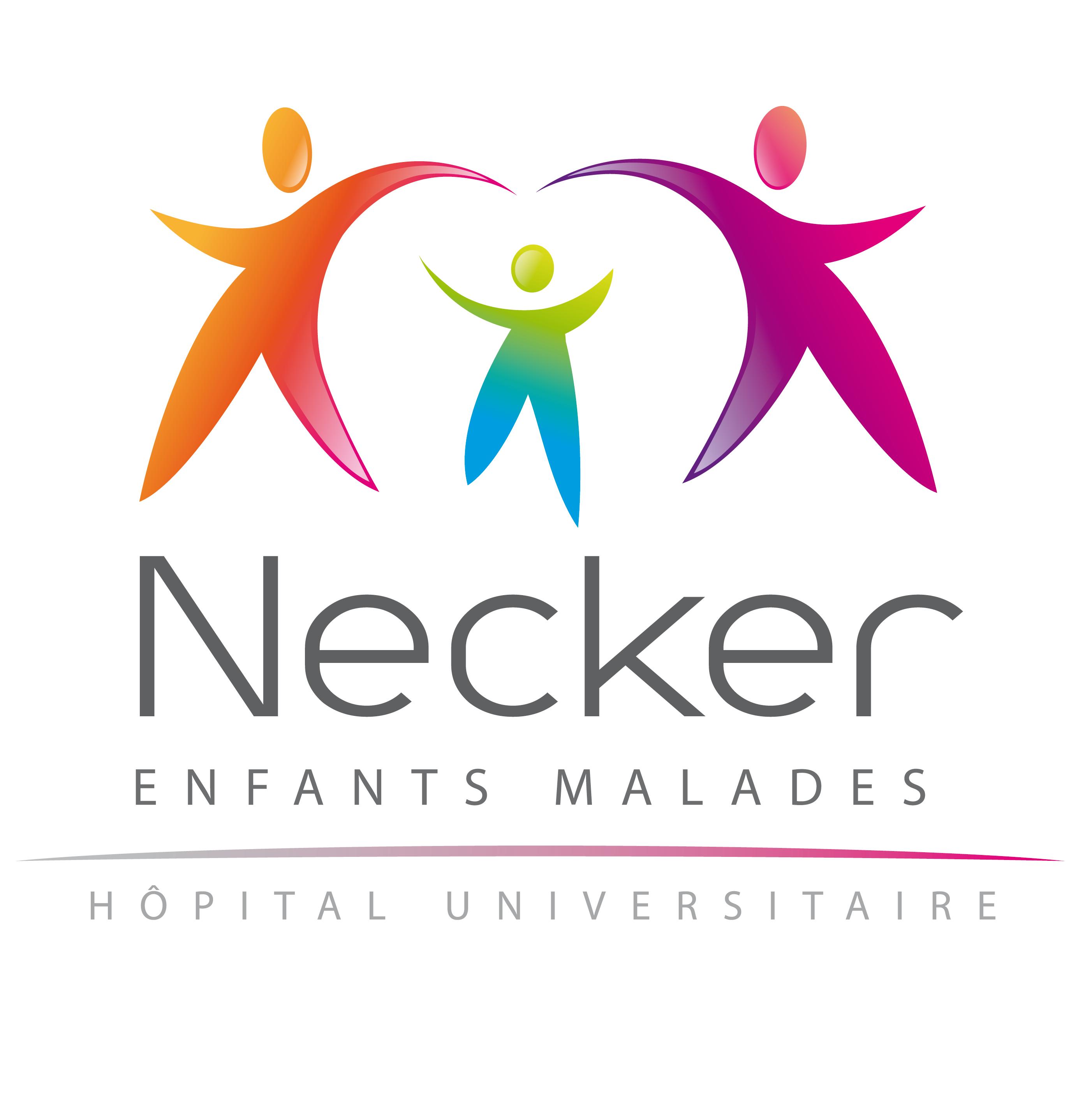Logo Necker
