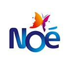 Logo de Noé