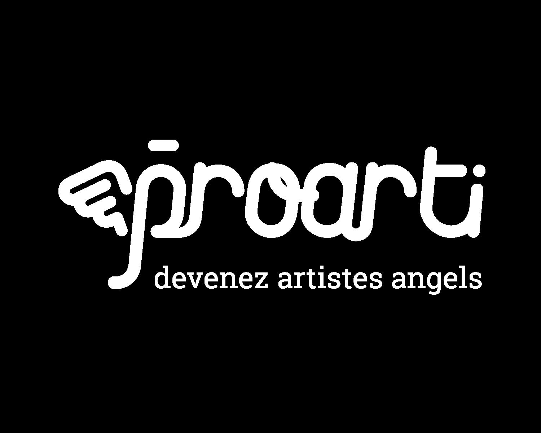 Proarti
