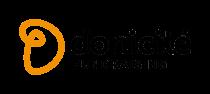Logo Donicité
