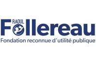 www.raoul-follereau.org