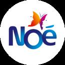 Association Noé Logo