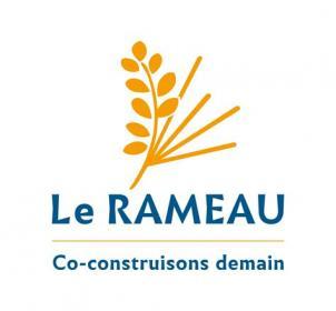 logo_LeRameau