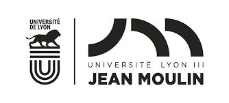 Université Lyon III Jean Moulin