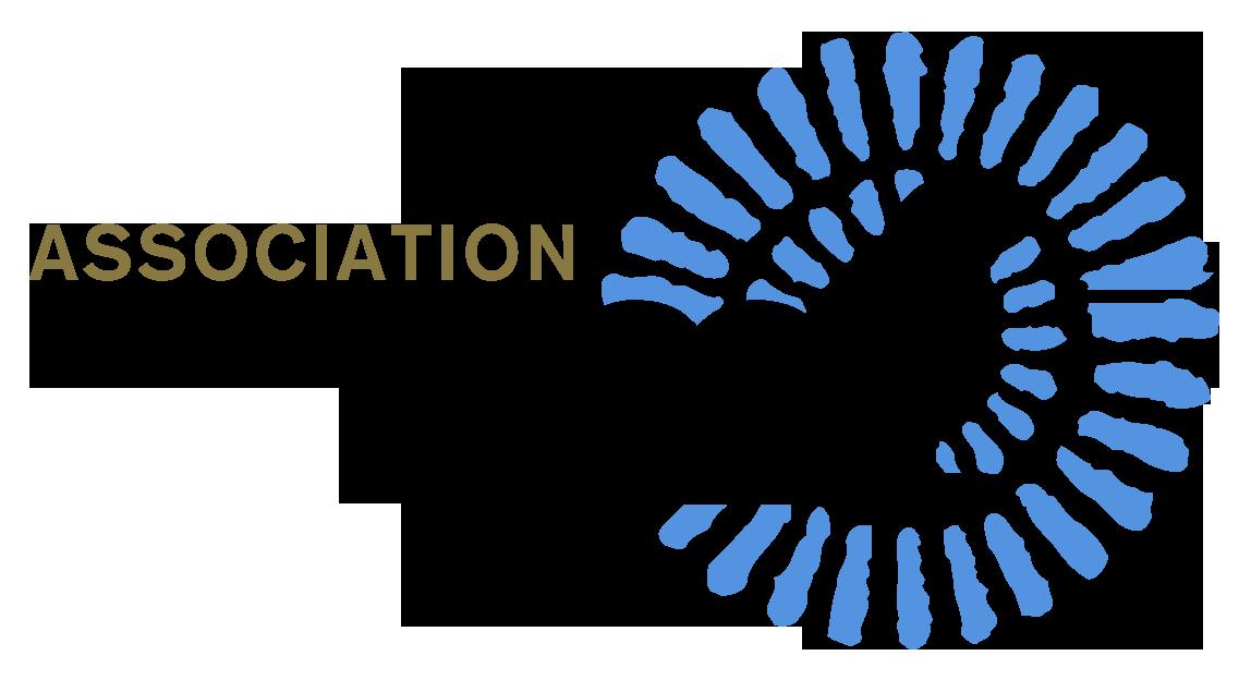 vmf.png | Association Française des Fundraisers